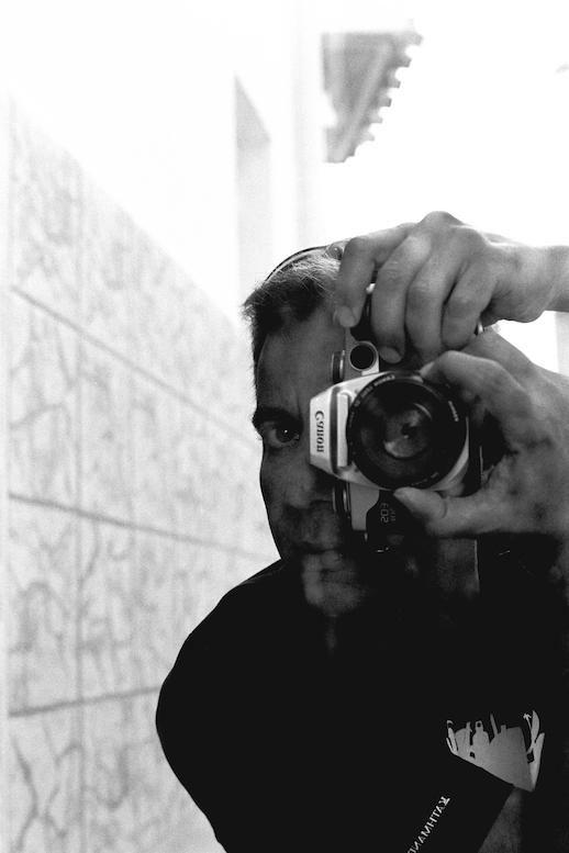Karim Shokair