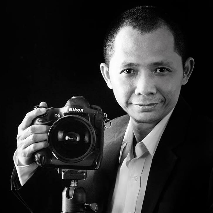 Nguyen Vu Phuoc